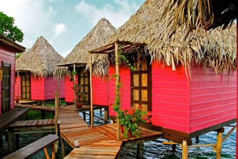island airbnb 8 islands you can rent on airbnb right now shop latitude