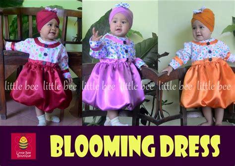 Baju Muslim Anak Violet jual baju anak balita perempuan hp 0821 4099 8280 pin 746e 7766 baju anak baju