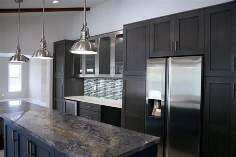 u shaped kitchen with island u shaped kitchen with island in kendall