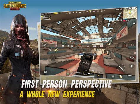 pubg mobile apk   action game  android