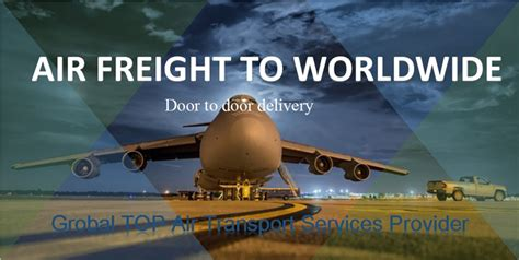 general cargo shipping to montenegro tax air freight tracking