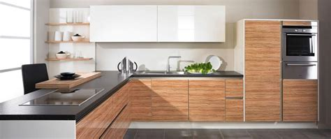 high pressure laminate kitchen cabinets hpl kitchen cabinets high pressure laminate kitchen