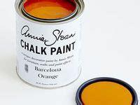 chalk paint retailers near me 23 best images about barcelona orange chalk paint 174 on