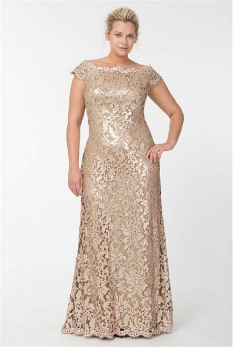 Frocks Collection 861 79 best of the dresses images on