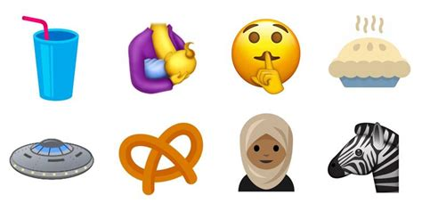 emoji baru ada hijab di daftar quot emoji quot terbaru kompas com