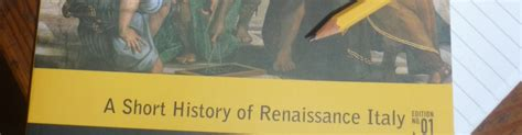 a new history of italian renaissance books a history of renaissance italy renaissance italy