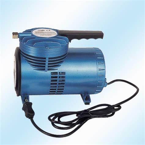 mini air compressor as 06 air compressor air tool air