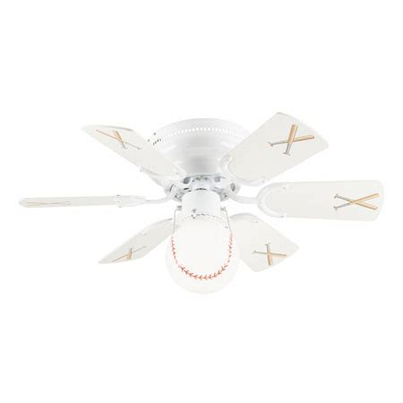 baseball themed ceiling fan landscape design ideas cheap