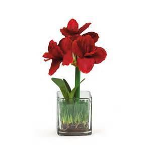 Vase flower arrangements flower arranging ideas
