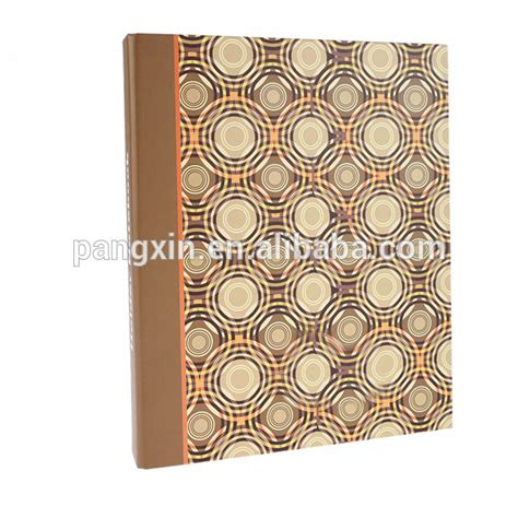 Types Of Handmade Paper - office and schooly supply types of stationery folder