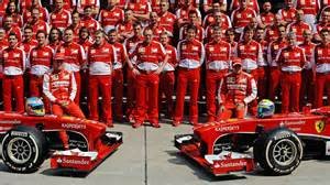 Scuderia F1 Team Hd Wallpaper Pictures 2013 F1 Gp F1 Fansite