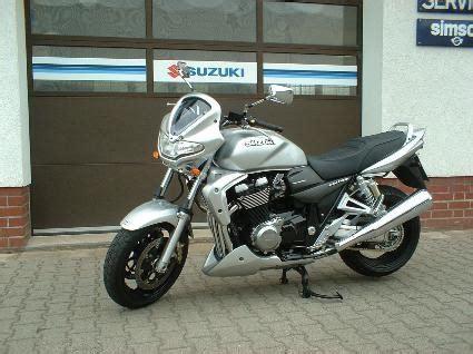 Motorrad Suzuki Gsx 1400 by Umgebautes Motorrad Suzuki Gsx 1400 Von 2 Rad Knoblauch
