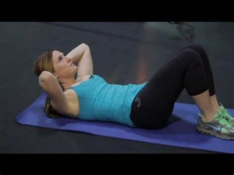 isometric ab contraction exercises building muscles getting fit