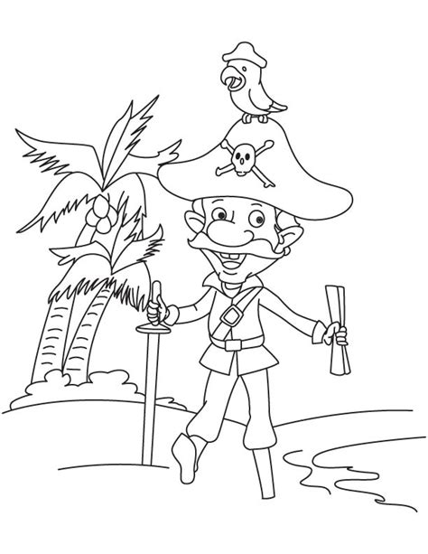 pittsburgh pirates coloring pages printable coloring pages