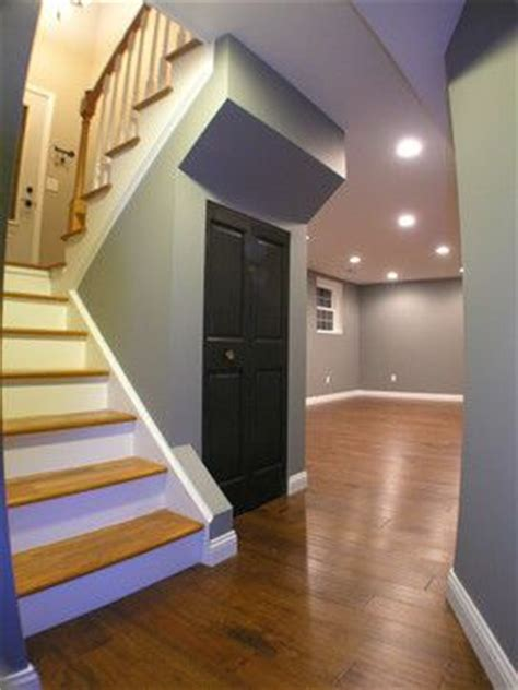 bi level basement ideas split home with front porch pinterest the world s catalog of ideas