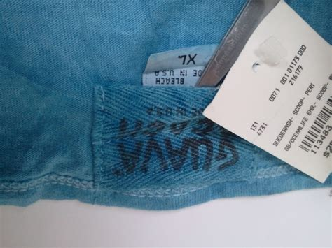 Kaos T Shirt Warner Bros kaos moonliners