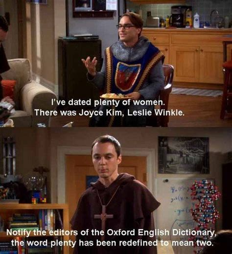 Tbbt Meme - 10 big bang theory jokes that god help us are actually