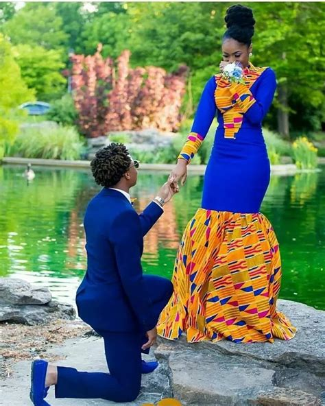 where can i get latest ankara stlyes to sew top ankara styles for traditional wedding these bright