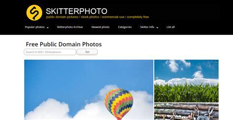 imagenes web libres skiterphoto