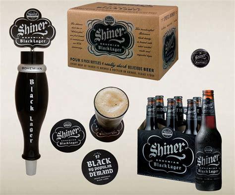 designspiration beer best mcgarrahjessee34 jpg 800 664 packaging images on