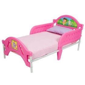 Childrens Duvet Tog Guide Dora The Explorer Bed Delta