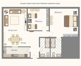 apartment layout design living room furniture layout exles decobizz