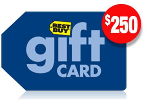 Best Buy Gift Card Promotion - register and pay for any 6 day or longer course and receive 250 in gift cards