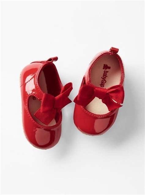 gap toddler shoes 86 best images about babygap on canvas