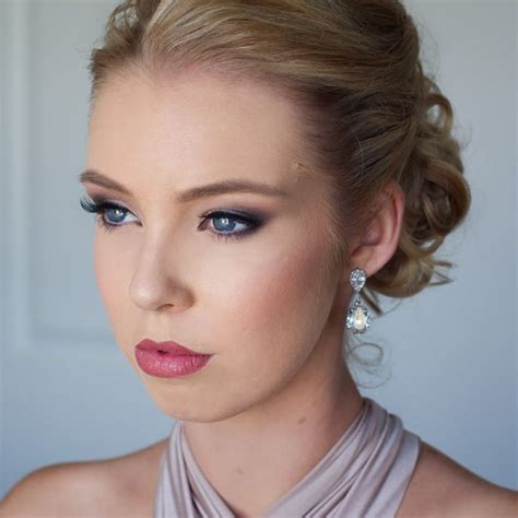 hair and makeup videos bridesmaid makeup wedding hair and makeup canberra