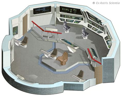 Uss Enterprise Floor Plan by Uss Voyager Deck Plans Images Frompo