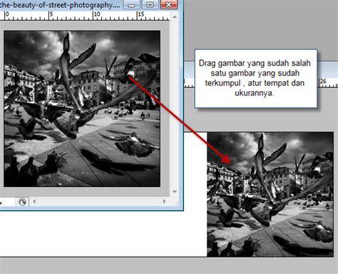 membuat header wordpress dengan photoshop membuat header website blog yang lebih artistik dengan