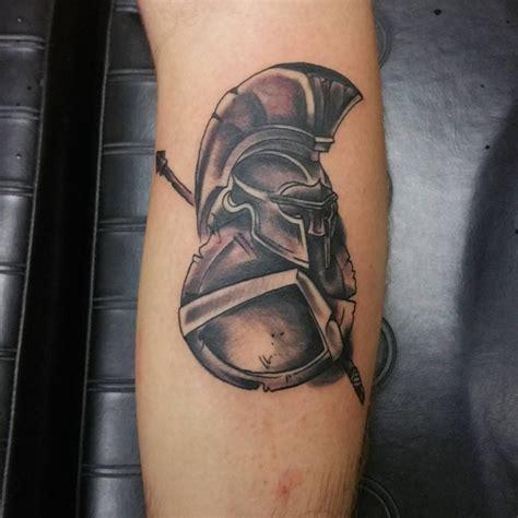 tattoo good idea 21 spartan tattoo designs ideas design trends
