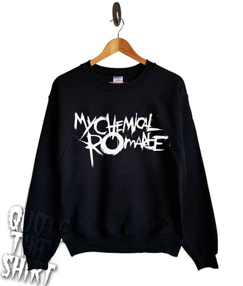 Sweater Fullprint Ethnic Unisex Premium Quality Allsize Fit To L my chemical sweatshirt jumper sweater by