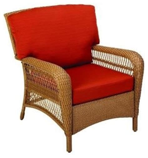 martha stewart living patio furniture martha stewart living patio furniture charlottetown