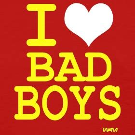 big quotes quotesgram - Boys Bad Design