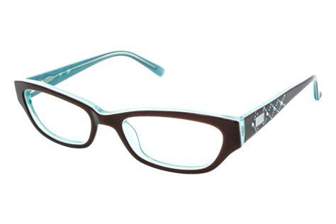 buy eyeglasses cheap