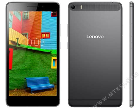 Lenovo Phab Plus lenovo debuts phab plus phablet with 6 8 inch hd screen 3500 mah battery tablet news