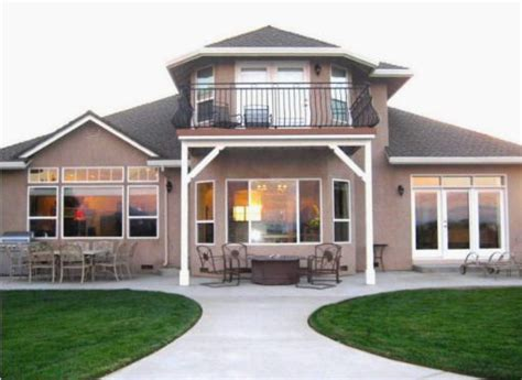 cottonwood ca homes for sale water front homes for sale
