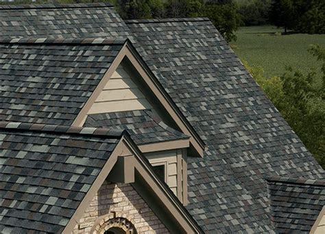owens corning roofing shingles leading roofing siding