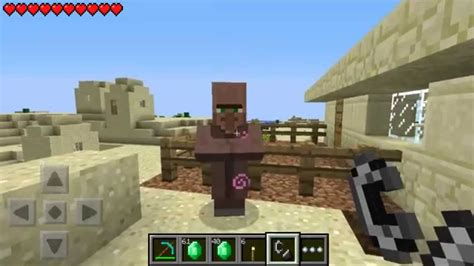 minecraft pe apk zippy minecraft pocket edition v0 15 0 apk mcpe 0 15 0 uptodown apk