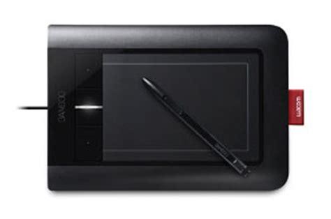 tavola grafica bamboo wacom bamboo pen touch de computer zubeh 246 r