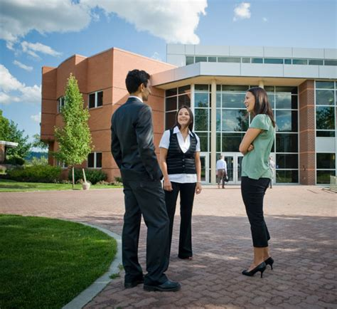 Gonzaga Mba Placement by Juris Doctor Master Of Accountancy