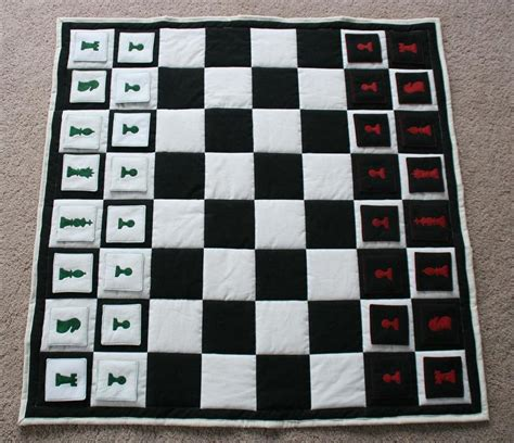 design pattern for chess game games to go checkers chess game pillow by shannonmac