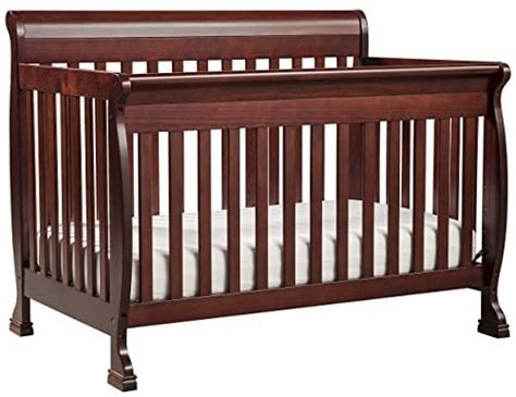 Cheap Mini Crib Cheap Mini Cribs Black Friday Afg Athena Mini Convertible Crib In Pecan Sale Cheap Price For