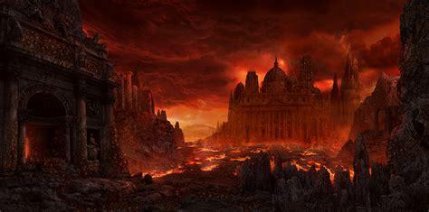 of hell joel osteen true or false gospel part 1 burning