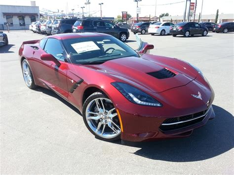 corvette stingray for sale 2017 chevrolet corvette stingray for sale hd car pictures