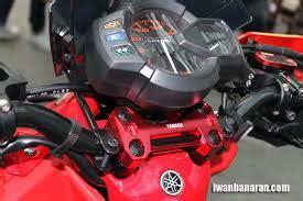 Termurah Aksesoris Protector Yamaha X Ride Set Guard Le aripitstop 187 asesoris adventure x ride