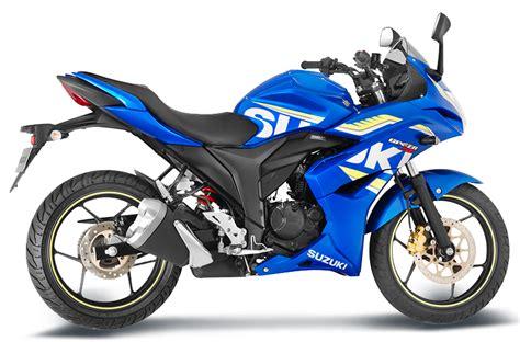 Suzuki Gixxer Specification Suzuki Gixxer Sf Motorcycle Specifications Reviews Price