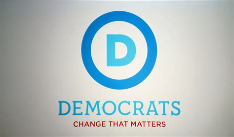 democratic symbol and color clinton logo looks like hadassah s the times of israel
