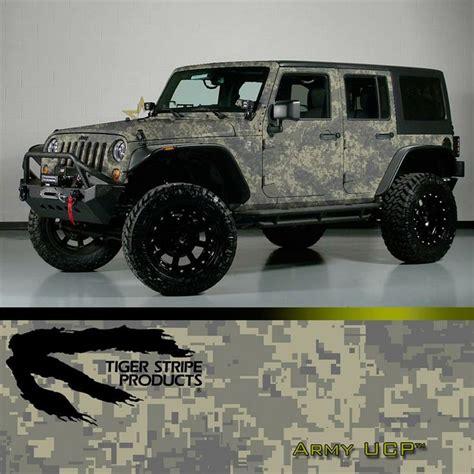 rockstar energy jeep pink digital camo jeep imgkid com the image kid